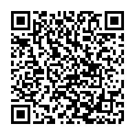 QR-kód Livin 2018