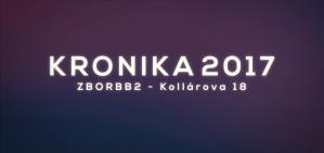 Kronika2017