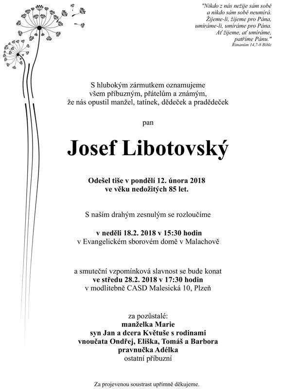 Parte_Libotovský