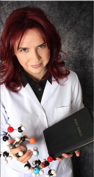VEDA a VIERA - Dr. Noemi DURAN