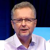 Radomír Jonczy
